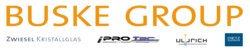 Logo Buske Group